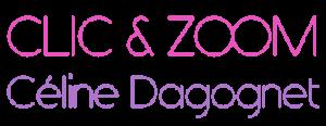 logo clic zoom